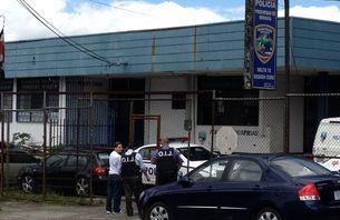 OIJ-Fuerza_Publica-Moravia-detenidos_LNCIMA20130626_0189_17