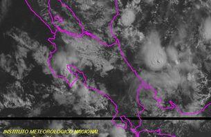 satelite-mostraba-nubosidad-TOMADA-IMN_LNCIMA20130626_0174_17