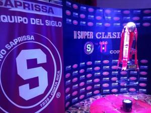 Super-Clásico-300x225