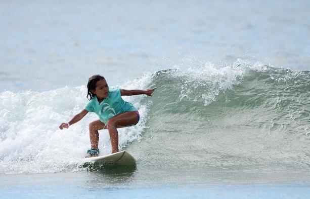 Surf-colegial-Tamarindo-dic-2012