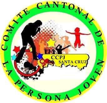 CPJ de Santa Cruz en conjunto con el consejo Nacional de la persona joven organizan encuentro de juventud en Santa Cruz