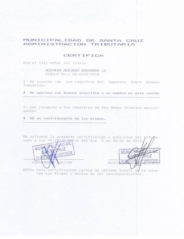 CertificacionAcevedoABernarda_001