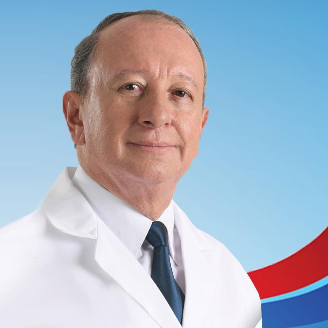El candidato a la presidencia Rodolfo Hernandez visitará los cantones de  Nicoya, Hojancha y Santa Cruz.