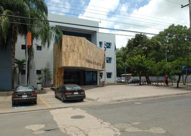 Tribunales-Santa-Cruz-Guanacaste