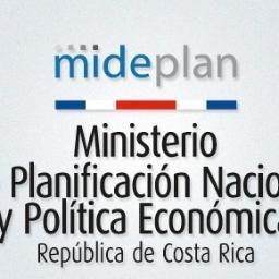 (MIDEPLAN) invita a los habitantes de Santa Cruz a participar del II Encuentro distrital, a realizarse el 14 de agosto del 2013
