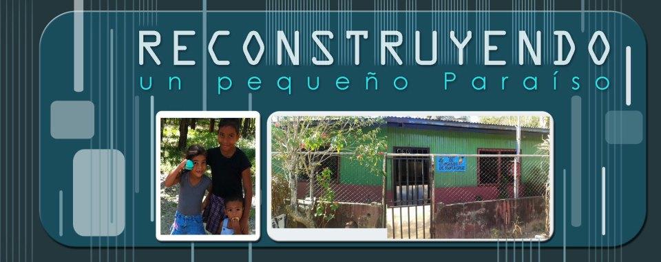 [Audio]Construcción de un nuevo CEN en Paraíso Santa Cruz, será una realidad