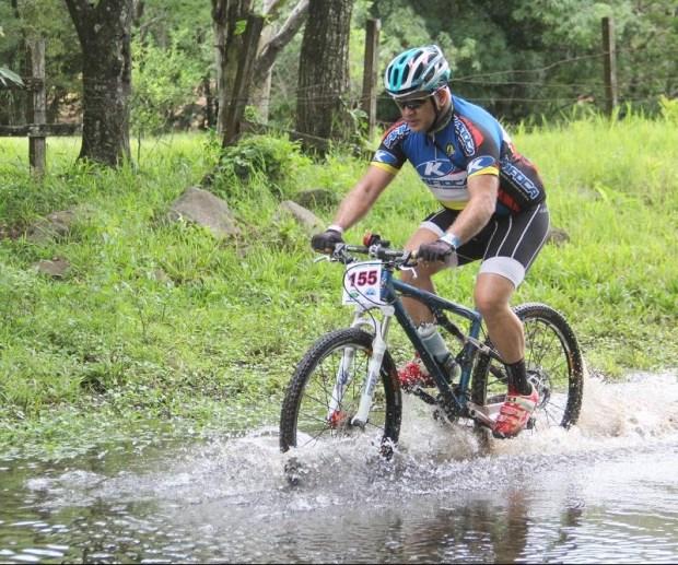 Ciclistas aficionados tienen cita este fin de semana en Liberia