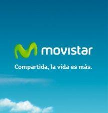 Movistar Costa Rica cobrará Internet móvil por descarga desde hoy martes a clientes prepago