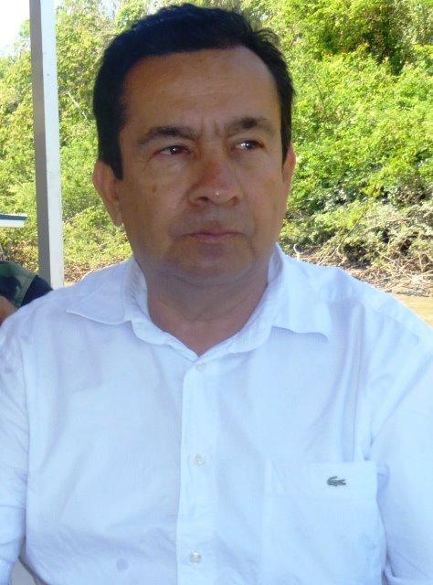 Defensoría de los habitantes le da 5 días hábiles a alcalde de Santa Cruz, para que proceda a efectuar limpieza en lote baldío.