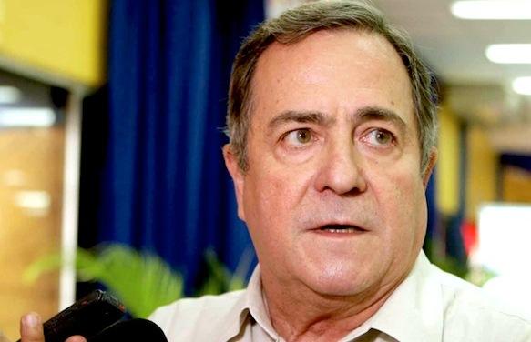 Embajador nica ante La Haya desconoce situación sobre Guanacaste, pero cuestiona pertenencia de Costa Rica