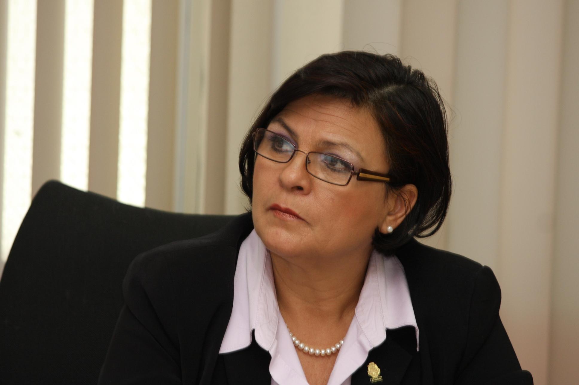PAC pide intervención inmediata por aumento del Síndrome de Insuficiencia Renal Crónica en Guanacaste