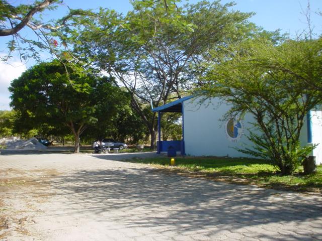 Colegio Científico de Guanacaste abre matricula para el periodo lectivo 2014