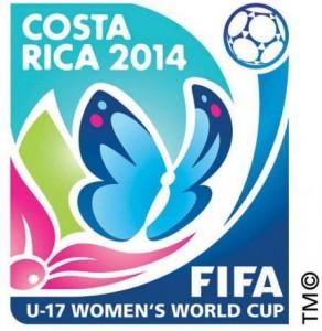 FIFA inspeccionará este proximo Lunes 19 de agosto avances de las obras en el Estadio de Liberia