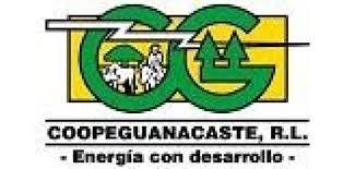 Coopeguanacaste, R.L. les invita a participar de las asambleas regionales de elección de delegados a celebrarse hoy jueves 8 de agosto de 2013