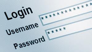 Según un estudio en plataformas digitales Welcome, 123 y Password1 son las contraseñas más utilizadas en Internet