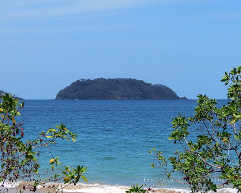 Isla-Plata_ido