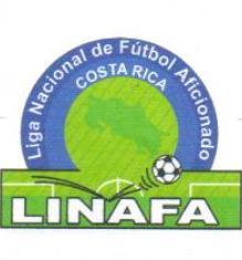 [Audio] Liceo Santa Cruz se enfrentará a A.D. Cot Saturnia en la Liga Nacional de Futbol Aficionado