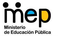 """[Audio] MEP otorga permiso a estudiantes de asistir a """"Marcha por la Patria"""" este jueves en Nicoya"""
