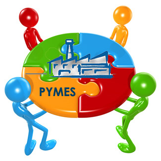 Tour PYMES se realizará hoy lunes 19 de Agosto, en el campus de la Universidad Nacional en Liberia