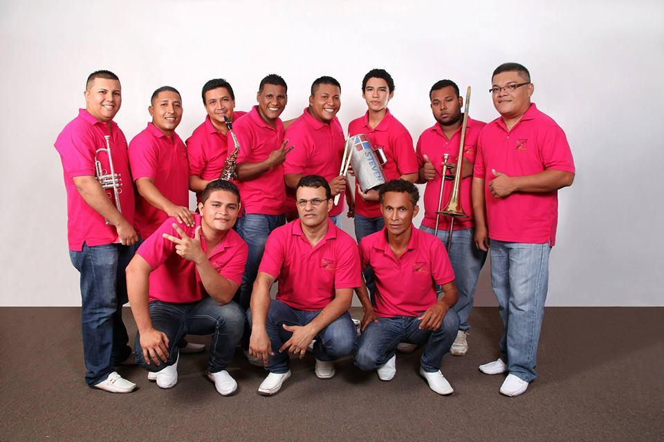 Grupo Musical Son del Barrio, ofrecerá Concierto gratuito en Tamarindo