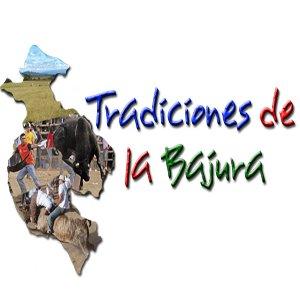 [Audio] Programa: Tradiciones de la Bajura, es nominado a Premio Tauro a Nivel Nacional