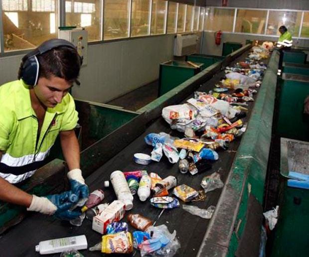 Guanacaste instalará planta de tratamiento de desechos sólidos única en Centroamérica