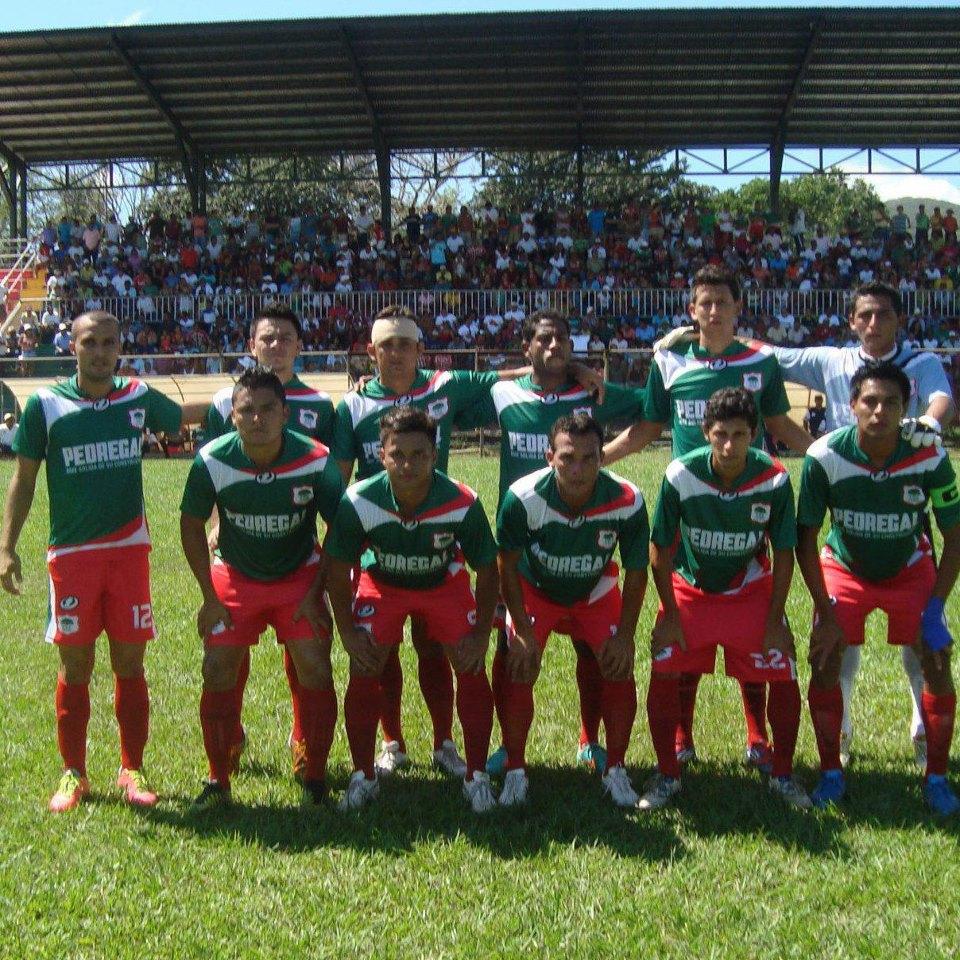 Asociación deportiva Guanacasteca, buscará un triunfo en Alajuela que lo situé en primer Lugar en la Liga de Asenso