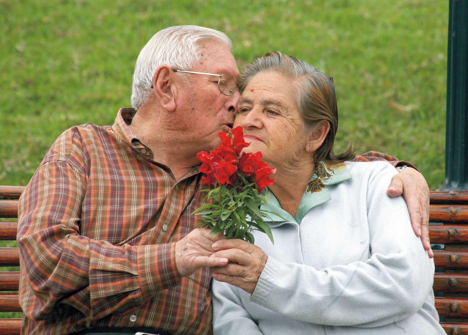 Según un estudio de la Universidad de Costa Rica, Longevidad de los Nicoyanos estaría en su ADN