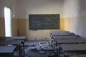 MEP tiene pendiente reconstrucción de 75 centros educativos en Guanacaste