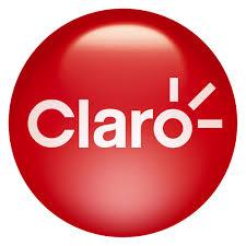 Reportan avería en el servicio Móvil de Claro, en la provincia de Guanacaste
