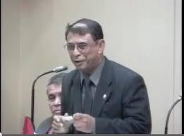 Diputado Guanacasteco Ernesto Chavarría, anuncia su salida del Movimiento Libertario