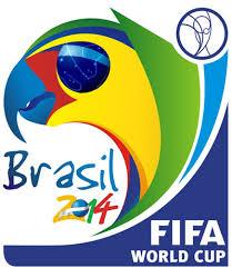 En Portugués: Costa Rica Classifique a Copa do Mundo Brasil 2014