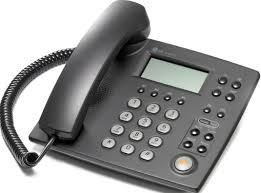 SUTEL aprueba aumento de 26% en telefonía fija
