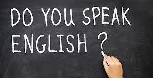 Según CINDE Manejo del idioma inglés, es una gran dificultad para los Guanacastecos