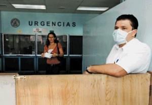 Denuncian que la CCSS paga millonarias guardias médicas en Hospital de Liberia, CAIS de Cañas, Clínica de Abangares y Tilarán a pesar de estar prohibidas