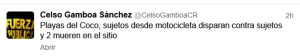 Celso Gamboa