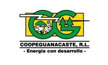 [Audio] Coopeguanacaste, R.L. les invita a participar en las asambleas regionales, de elección de delegados en Nicoya