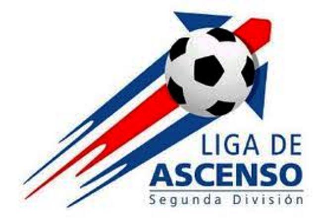 El Estadio Cacique Diría en Santa Cruz, será la sede del partido entre Guanacasteca vs Siquires