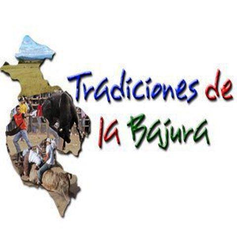 [Audio] Programa de Televisión Tradiciones de la Bajura Obtiene el primerio Tauro a Nivel Nacional
