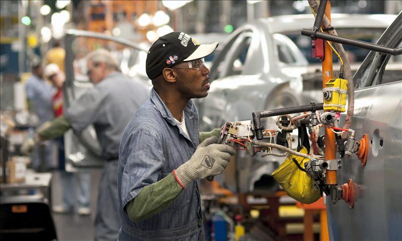 El Consejo Nacional de Salario decreta aumento de 3,78% para el sector privado