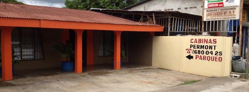 [Audio] Asesinan a un adulto mayor en Cabinas Permont, en Santa Cruz Guanacaste
