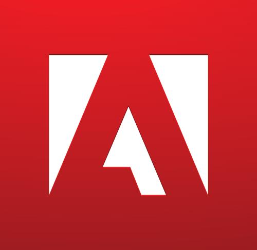 Red de Adobe es hackeada viéndose afectados 2,9 millones de clientes