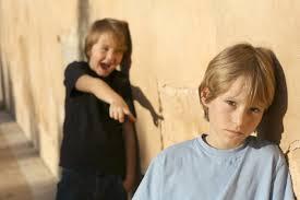 """Ministerio de Educación Pública, reportan un aumento """"exagerado"""" de casos por Bullying"""