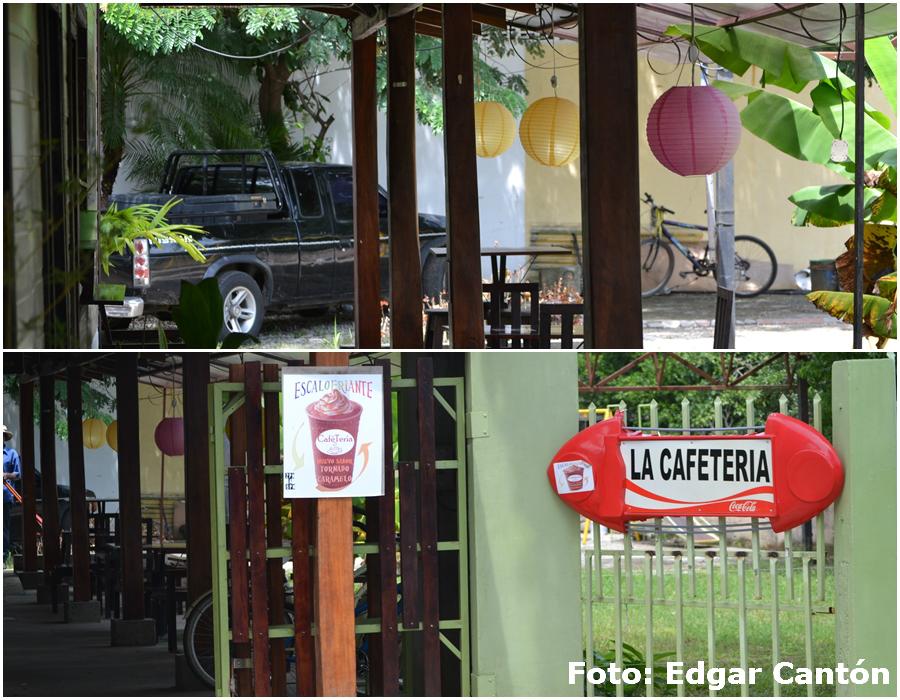 La Cafetería en Filadelfia cumple 4 años; de brindarle el mejor servicio de Café a turistas Nacionales y Extranjeros