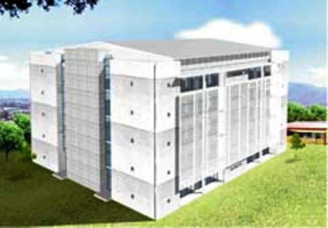 Proceso de licitación para remodelar Hospital de Nicoya arranca en octubre