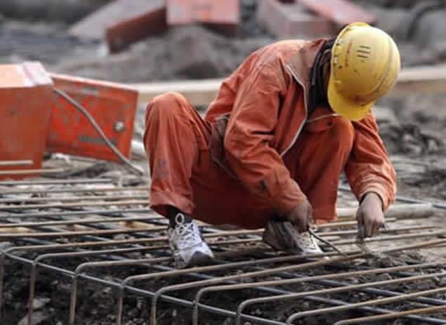 Guanacaste lidera en la construcción comercial