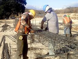 Guanacaste es la provincia que ocupa el primer lugar con mayor desempleo del pais