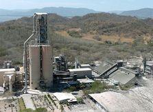 Minae levanta prohibición a Cemex y podrá continuar con extracción minera en Abangares