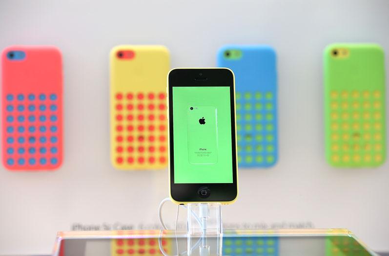Sutel confirma homologación para Costa Rica de nuevos modelos de iPhone