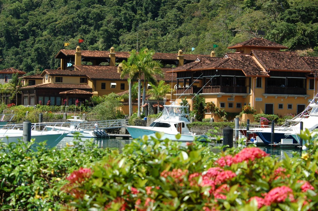 Una asociación de líderes empresariales y funcionarios de salud están tratando de poner en marcha la Industria del turismo médico en Guanacaste